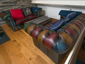 The Captain's Penthouse - North Wales - 947143 - thumbnail photo 11