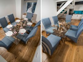 The Captain's Penthouse - North Wales - 947143 - thumbnail photo 16