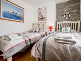 The Captain's Penthouse - North Wales - 947143 - thumbnail photo 21