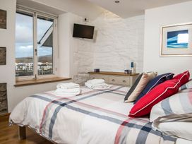 The Captain's Penthouse - North Wales - 947143 - thumbnail photo 26