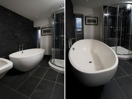 The Captain's Penthouse - North Wales - 947143 - thumbnail photo 29