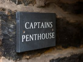 The Captain's Penthouse - North Wales - 947143 - thumbnail photo 3