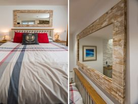 The Captain's Penthouse - North Wales - 947143 - thumbnail photo 25