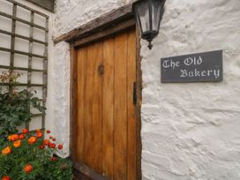 The Old Bakery - Somerset & Wiltshire - 947223 - thumbnail photo 4