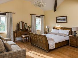 High Fellside Hall - Lake District - 947265 - thumbnail photo 12