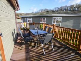 Tranquillity - South Wales - 947330 - thumbnail photo 15