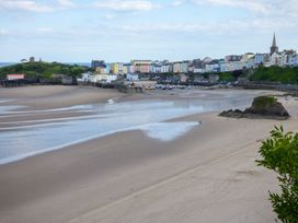Tranquillity - South Wales - 947330 - thumbnail photo 19