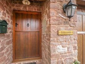 Flora's Barn - Somerset & Wiltshire - 947351 - thumbnail photo 2