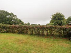 Flora's Barn - Somerset & Wiltshire - 947351 - thumbnail photo 31