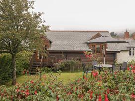 Flora's Barn - Somerset & Wiltshire - 947351 - thumbnail photo 35