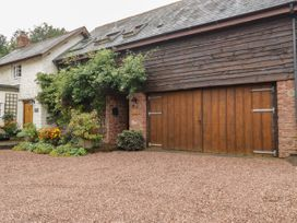 Flora's Barn - Somerset & Wiltshire - 947351 - thumbnail photo 36