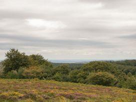 Flora's Barn - Somerset & Wiltshire - 947351 - thumbnail photo 40