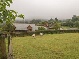 Flora's Barn - Somerset & Wiltshire - 947351 - thumbnail photo 44