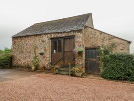 Flora's Barn - Somerset & Wiltshire - 947351 - thumbnail photo 26
