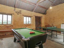 Flora's Barn - Somerset & Wiltshire - 947351 - thumbnail photo 28