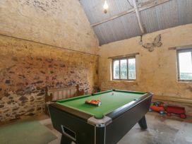 Flora's Barn - Somerset & Wiltshire - 947351 - thumbnail photo 29