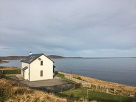 Coast House - Scottish Highlands - 947363 - thumbnail photo 22