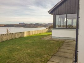 Coast House - Scottish Highlands - 947363 - thumbnail photo 21