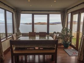 Coast House - Scottish Highlands - 947363 - thumbnail photo 7