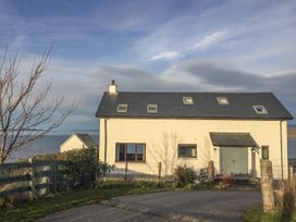 Coast House - Scottish Highlands - 947363 - thumbnail photo 23