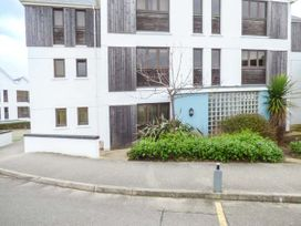 47 Bredon Court - Cornwall - 947371 - thumbnail photo 13