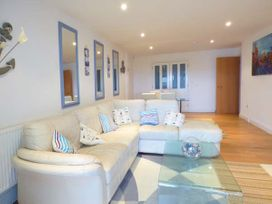 47 Bredon Court - Cornwall - 947371 - thumbnail photo 3