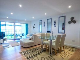 47 Bredon Court - Cornwall - 947371 - thumbnail photo 4