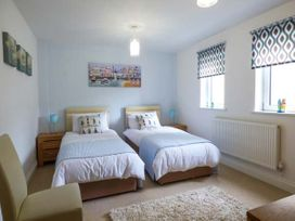 47 Bredon Court - Cornwall - 947371 - thumbnail photo 15