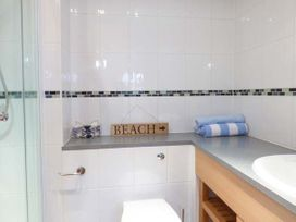 47 Bredon Court - Cornwall - 947371 - thumbnail photo 11