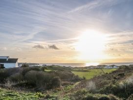 Dunholme - Anglesey - 947378 - thumbnail photo 27