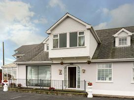 Seaview House - South Ireland - 947380 - thumbnail photo 1