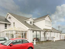 Seaview House - South Ireland - 947380 - thumbnail photo 2