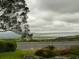 Seaview House - South Ireland - 947380 - thumbnail photo 32