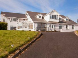 Seaview House - South Ireland - 947380 - thumbnail photo 31