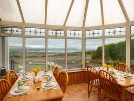 Seaview House - South Ireland - 947380 - thumbnail photo 5