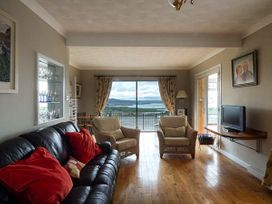 Seaview House - South Ireland - 947380 - thumbnail photo 7