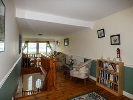 Seaview House - South Ireland - 947380 - thumbnail photo 9