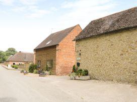 The Old Farmhouse - Shropshire - 947385 - thumbnail photo 27