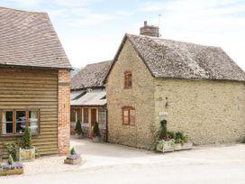 The Old Farmhouse - Shropshire - 947385 - thumbnail photo 26