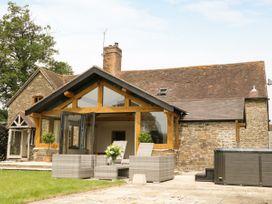 The Old Farmhouse - Shropshire - 947385 - thumbnail photo 1