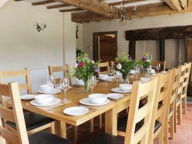 The Old Farmhouse - Shropshire - 947385 - thumbnail photo 7