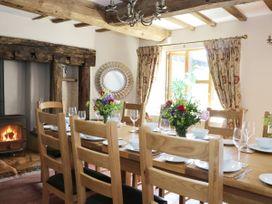 The Old Farmhouse - Shropshire - 947385 - thumbnail photo 8