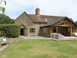 The Old Farmhouse - Shropshire - 947385 - thumbnail photo 23