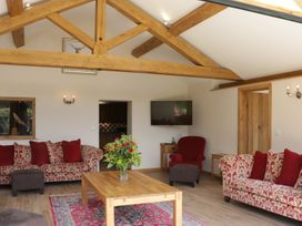 The Old Farmhouse - Shropshire - 947385 - thumbnail photo 3