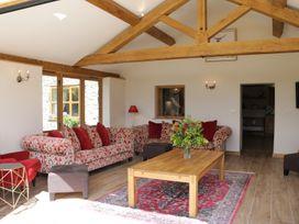The Old Farmhouse - Shropshire - 947385 - thumbnail photo 4