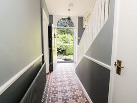 Viaduct House - Cotswolds - 947406 - thumbnail photo 2