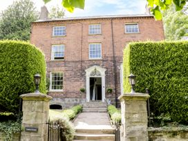 Viaduct House - Cotswolds - 947406 - thumbnail photo 25