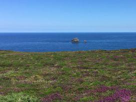 Trelowarth - Cornwall - 947445 - thumbnail photo 18