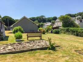 Trelowarth - Cornwall - 947445 - thumbnail photo 19
