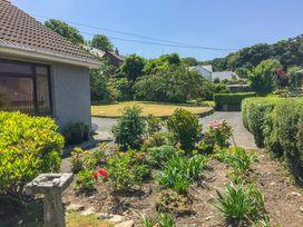 Trelowarth - Cornwall - 947445 - thumbnail photo 20